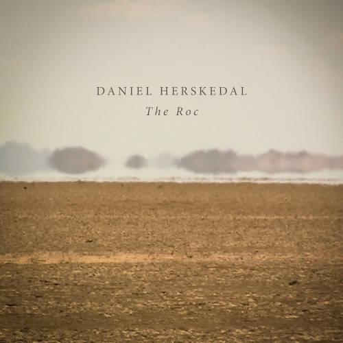 Daniel Herskedal: The Roc 【予約受付中】