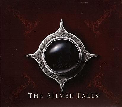 Elane: The Silver Falls 【予約受付中】