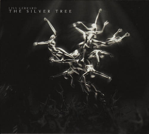 Lisa Gerrard: The Silver Tree 【予約受付中】