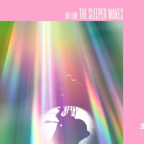 Ant Law: The Sleeper Wakes 【予約受付中】
