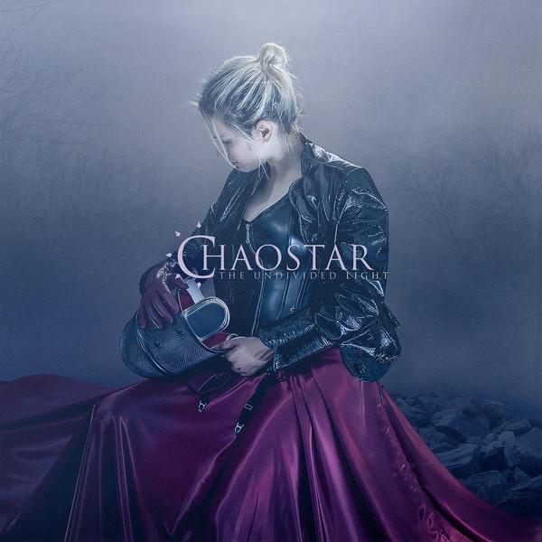 Chaostar: The Undivided Light【予約受付中】