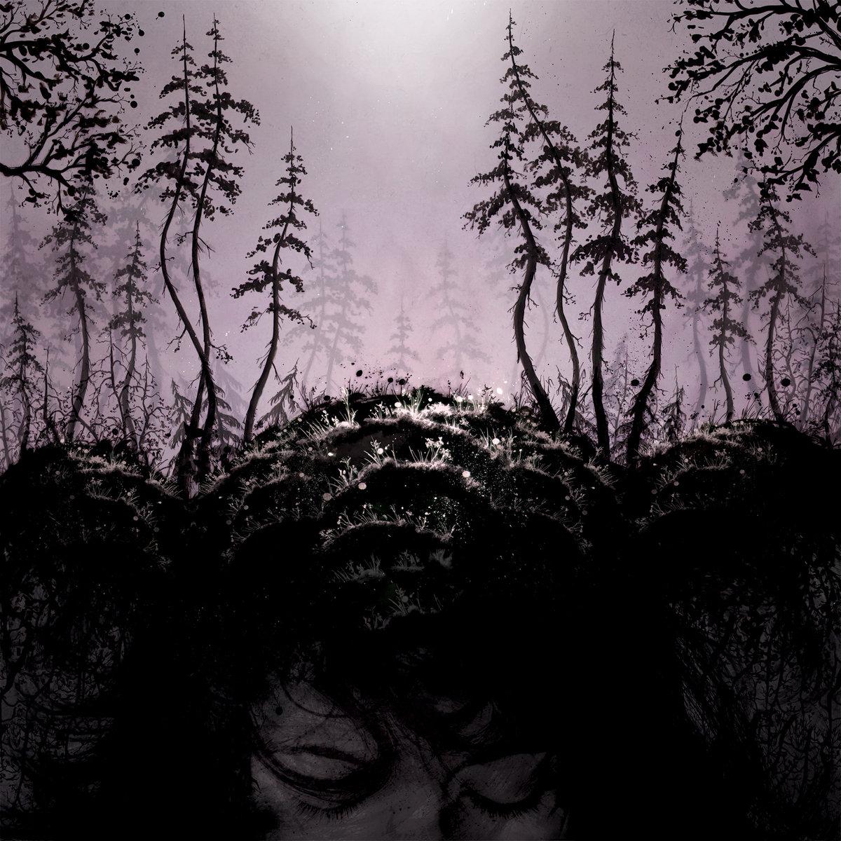 Birds Of Passage: This Kindly Slumber 【予約受付中】