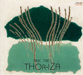 AMC Trio: Thor-Iza 【予約受付中】