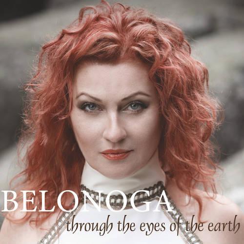 Belonoga: Through the Eyes of the Earth 【予約受付中】