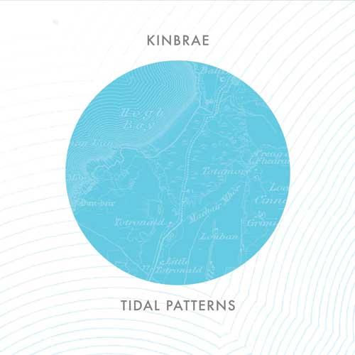 Kinbrae: Tidal Patterns  【予約受付中】
