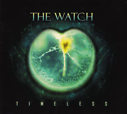 The Watch: Timeless