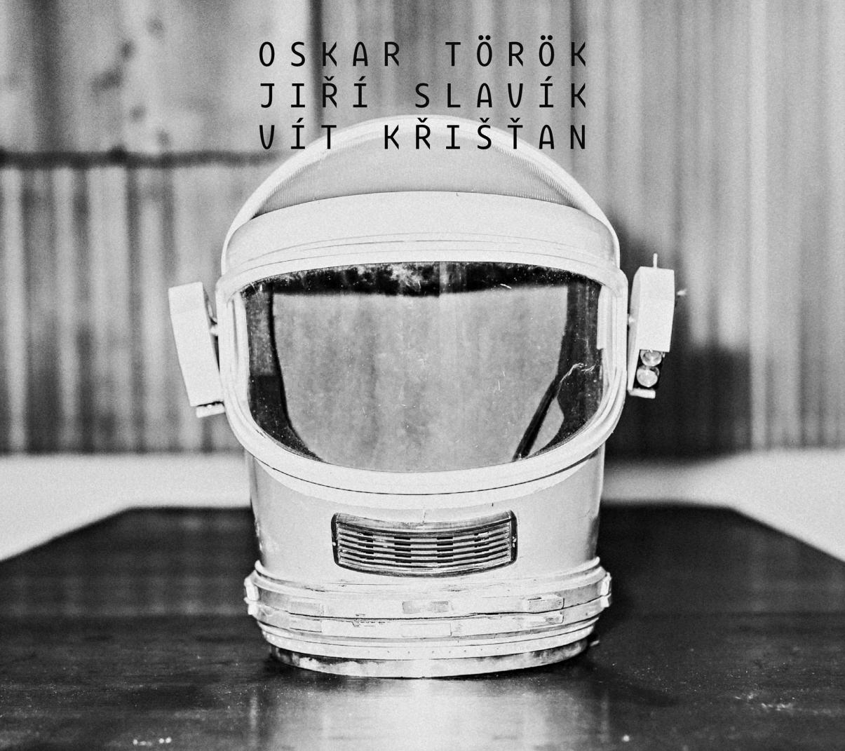Oskar Torok,  Jiri Slavik, Vit Kristan: Oskar Torok, Jiri Slavik, Vit  【予約受付中】
