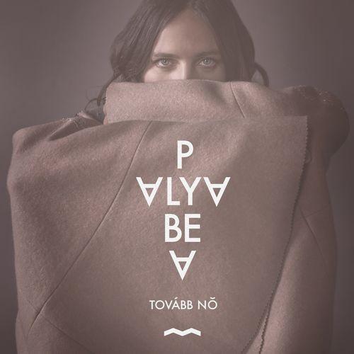 Palya Bea: Tovabb No 【予約受付中】