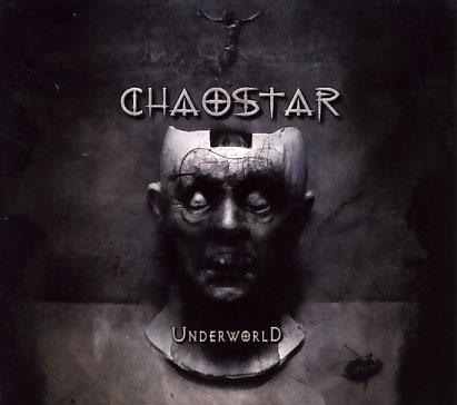 Chaostar: Underworld【予約受付中】