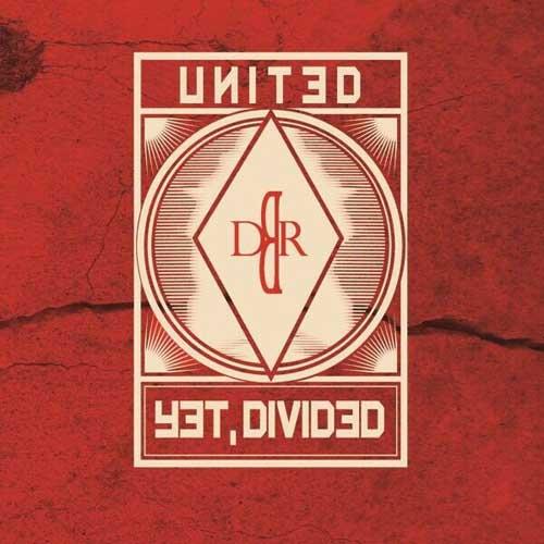 Der Blaue Reiter: United Yet Divided 【予約受付中】