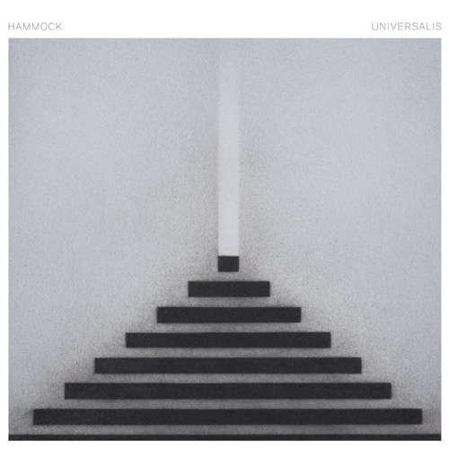 Hammock: Universalis 【予約受付中】