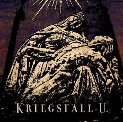 Kriegsfall-U: Untitled