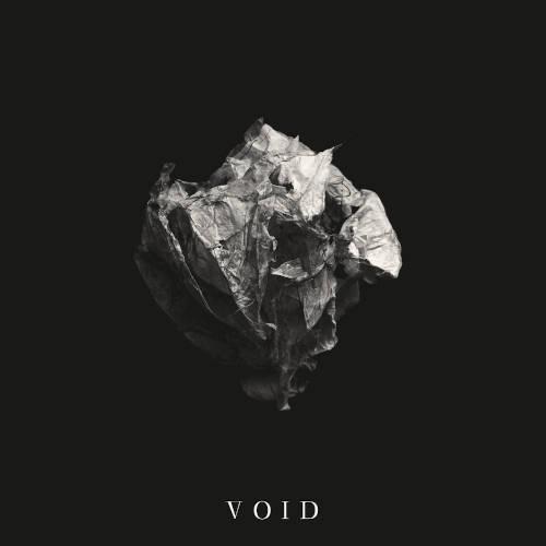 Corecass: V O I D(EP) 【予約受付中】