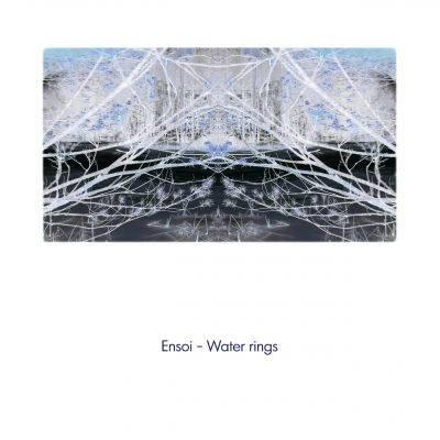 Ensoi: Water rings 【予約受付中】