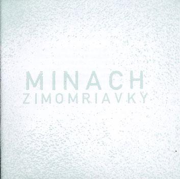 Minach: Zimoriavky 【予約受付中】