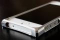 アルミiPhone5ケース Ver.D for iPHONE5