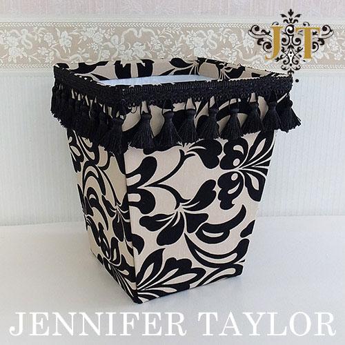 【送料無料】ジェニファーテイラー Jennifer Taylor ダストBOX・Yorke