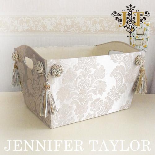 【8月限定 P10倍】ジェニファーテイラー Jennifer Taylor マガジンホルダー・Lorraine-SVSX