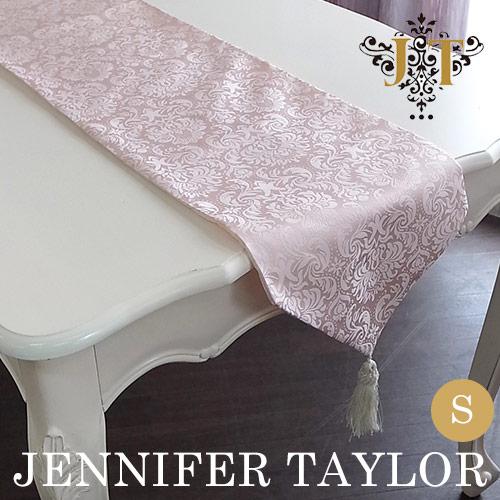 【P10倍】ジェニファーテイラー Jennifer Taylor テーブルランナーS・Haruno