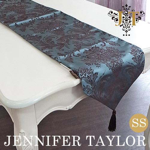 【P10倍】ジェニファーテイラー Jennifer Taylor テーブルランナーSS・Carlisle