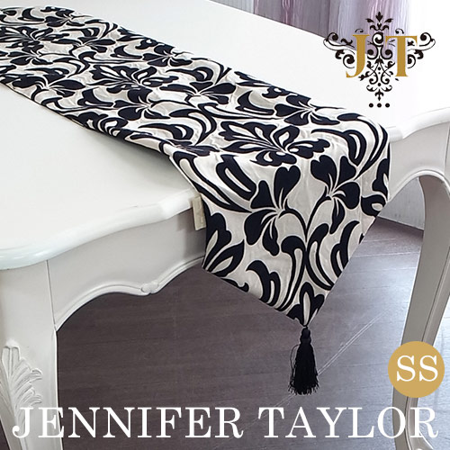 【P10倍】ジェニファーテイラー Jennifer Taylor テーブルランナーSS・Yorke