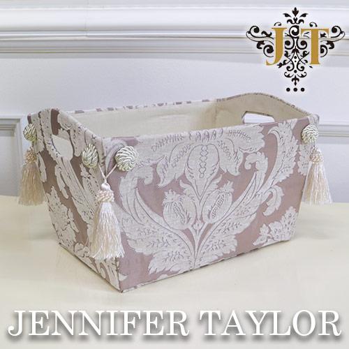 【P10倍】ジェニファーテイラー Jennifer Taylor マガジンホルダー・Haricotrouge-RS