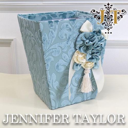 【P10倍】ジェニファーテイラー Jennifer Taylor ダストボックス・Winston