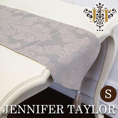 【送料無料】ジェニファーテイラー Jennifer Taylor テーブルランナーS・Lorraine-SL