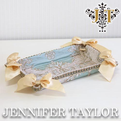 【P5倍】ジェニファーテイラー Jennifer Taylor トレイ Capri