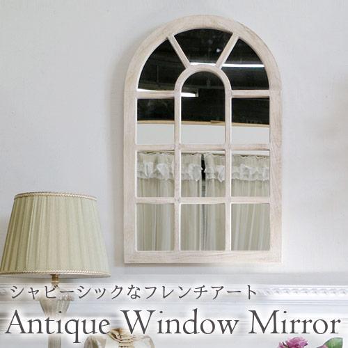 ミラー,鏡,ウィンドウミラー,窓,おしゃれ