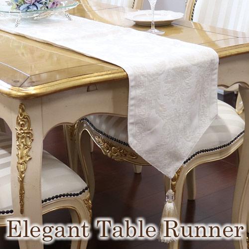 テーブルランナー,テーブルクロス,ファブリック