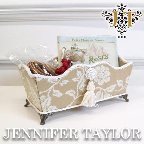 ジェニファーテイラー,Jennifer Taylor,小物入れ
