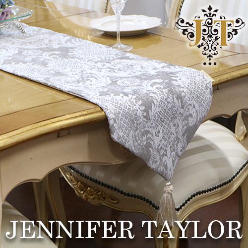 ジェニファーテイラー,Jennifer Taylor,テーブルランナー