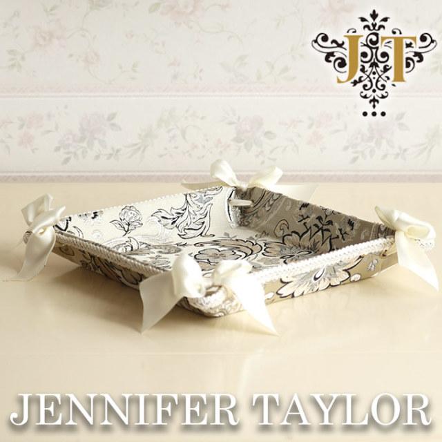 ジェニファーテイラー,Jennifer Taylor,トレイ,正方形,Helena