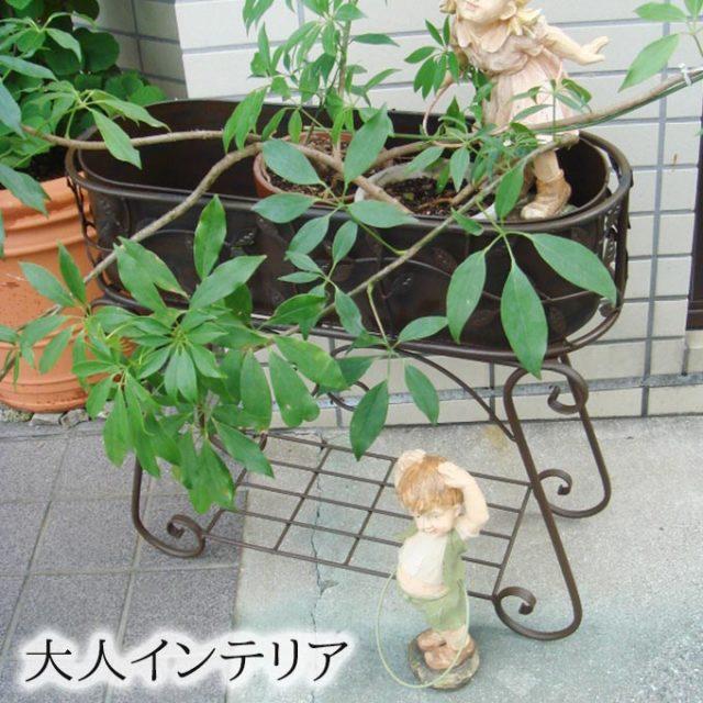 プランター,ガーデン用品,園芸,ガーデニング