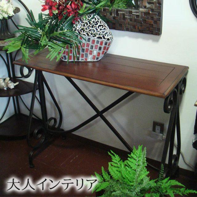 コンソール,テーブル,飾り棚,アンティーク