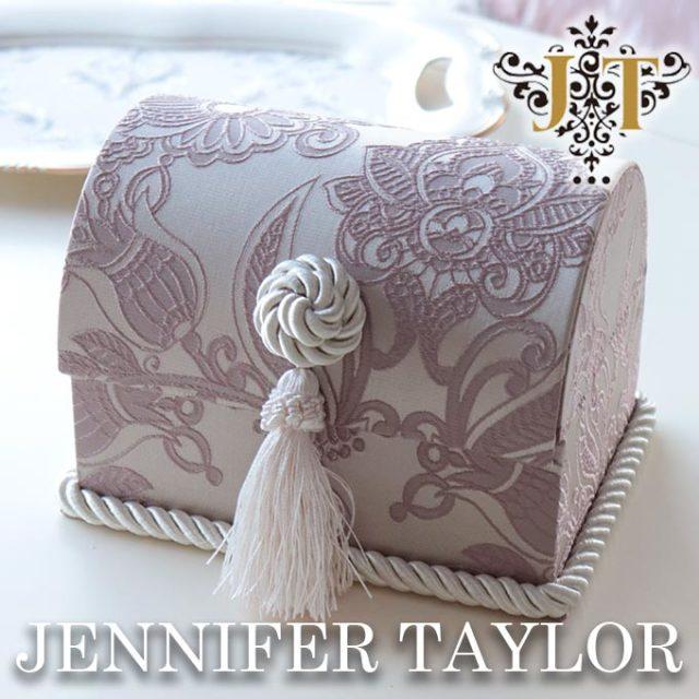 ジェニファーテイラー,ボックス,小物入れ,Jennifer Taylor