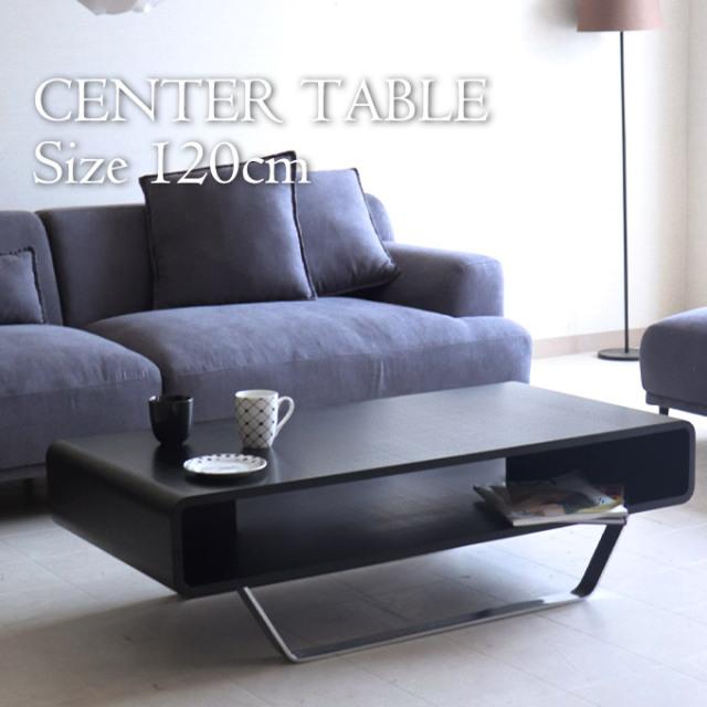 テーブル,センターテーブル,ブラックオーク,モダン,シンプル