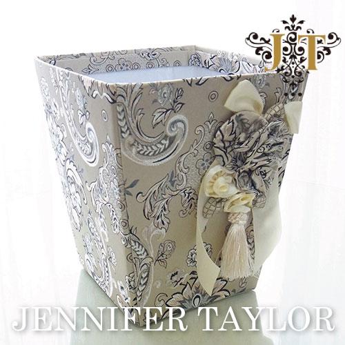 【8月限定 P10倍】ジェニファーテイラー Jennifer Taylor ダストBOX・Helena