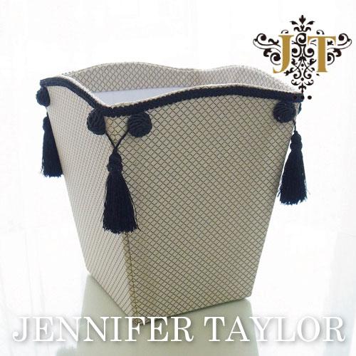 【送料無料】ジェニファーテイラー Jennifer Taylor ダストBOX・Givet