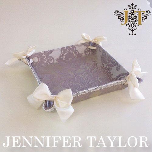 ジェニファーテイラー Jennifer Taylor トレイ・Hermosa-lavender