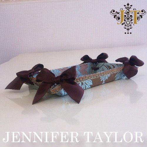 ジェニファーテイラー Jennifer Taylor トレイ(S)・Hermosa-mint