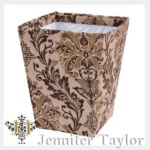 【送料無料】ジェニファーテイラー Jennifer Taylor ダストボックス Broderick
