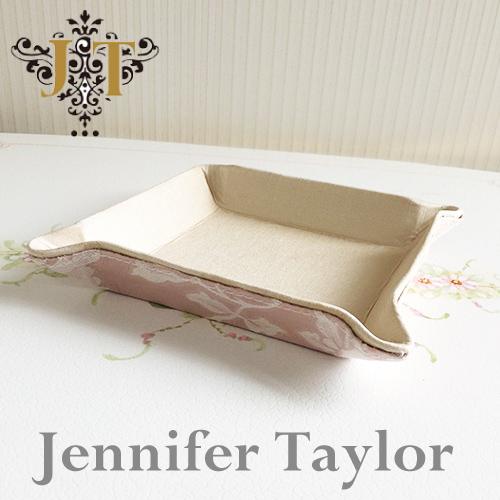 【P10倍】ジェニファーテイラー Jennifer Taylor トレー L(Harmonia)