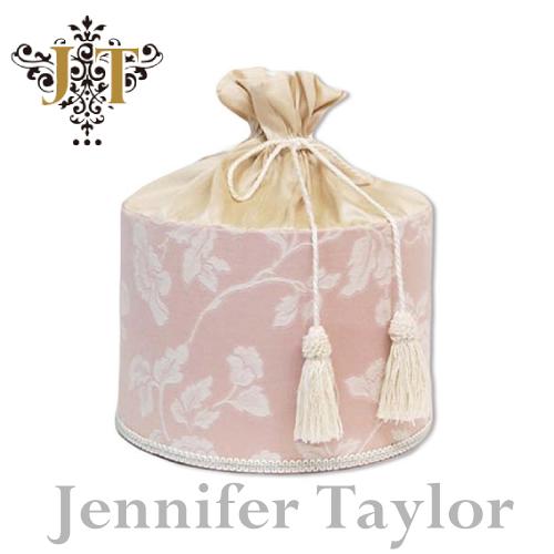 ジェニファーテイラー Jennifer Taylor ボックス(ベージュ)・Harmonia