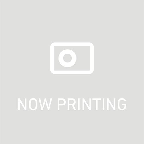 【未掲載商品】マントルピース(フェイクファー付き)4102 F-11BR
