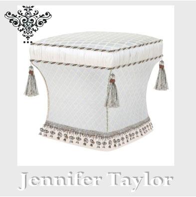 【P10倍 1/31 11:59まで】【送料無料】ジェニファーテイラー Jennifer Taylor スツール・Swanson