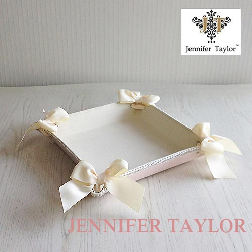 【P10倍】ジェニファーテイラー Jennifer Taylor トレイ・Chinon(PK)