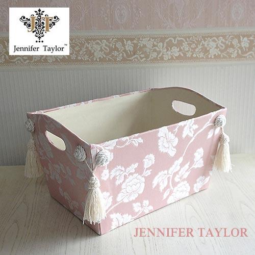 【家で過ごそう】【送料無料】ジェニファーテイラー Jennifer Taylor マガジンホルダー・Harmonia