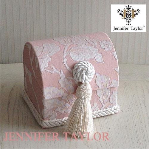ジェニファーテイラー Jennifer TaylorトランクBOX-Harmonia